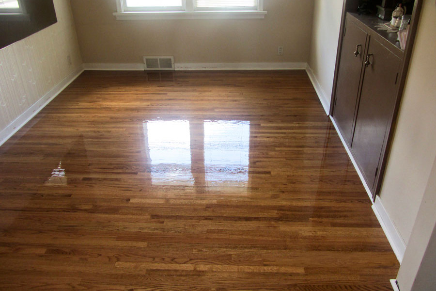 Discount laminate flooring calgary hardwood flooring for Hardwood floors calgary