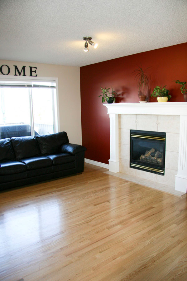 Hattons_natural-red-oak-site-finished